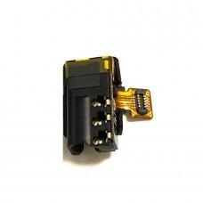 Huawei P10 Lite [WAS-LX1] Шлейф с аудио разъемом used