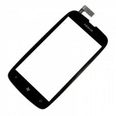 Nokia Lumia 610  Тачскрин