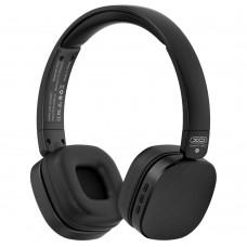 XO Bluetooth наушники X0-BE23