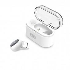 XO Bluetooth наушники X0-BE7 Белые