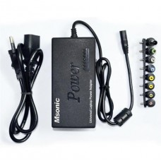 Msonic MY1738DK 4A Лаптоп адаптер 70W