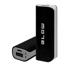 BLOW Power Bank >PB11 USB 4000mAh